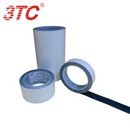 易反修特種防偽防水泡棉双面胶帶 模切机壳专用 墨绿色环保双面胶