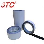 防水泡棉双面胶带 强力工业电子模切专用胶带 厂家专业涂布直销