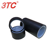 石墨专用双面胶带 防指纹 厂家直销工业电子胶带