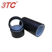 3TC-PG  系列 LCM软垫