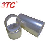 AB胶 钢化玻璃用光学级AB胶,厂家直销