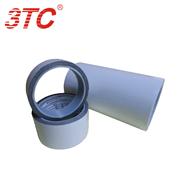 3TC 0.15防水双面泡棉胶 防水泡棉 延伸率4倍以上 工业产品胶带
