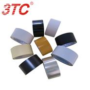 防水泡棉强力双面胶带 背胶厂家直销 模切电子工业胶带