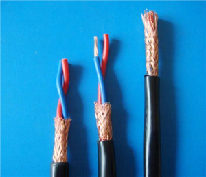 DJYVP32铠装计算机电缆