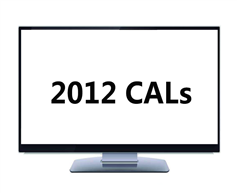 Server 2012 Cal Genuine /Original License Key Code Coa Activation Label Sticker Cert