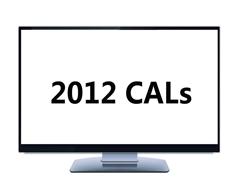 Server 2012 CAL Original License Key Code COA Activation Label Sticker Cert