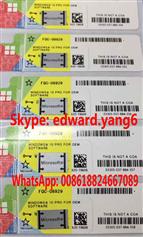 Win 10 7 8.1 Pro Home Keys Brand New OEM Key from Factory