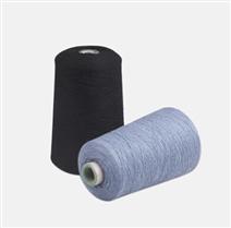 羊毛混纺纱线