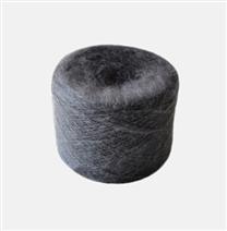 尼龙混纺纱