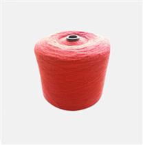 抗起球羊绒纱线