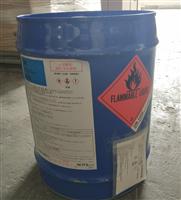 3M K500底胶(胶水)17.5L/桶