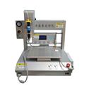 金鑫泰JXT-05S全自動UV點膠固化一體機