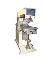 移印机厂家直销气动单色移印机