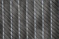 多轴向碳纤维布±45 300g 12KT700级