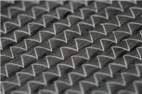 双轴向碳纤维布0/90°200-600g