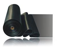 防水卷材和防水涂料優缺點對比分析