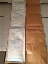 4连包500克CLARIANT背胶包装货柜干燥剂