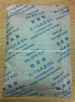 15克网状纸硅胶干燥剂