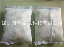 500克无纺布环保硅胶干燥剂
