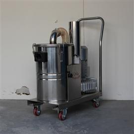 KY工业吸尘器