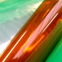 真空袋膜耐温400℃Polyimide