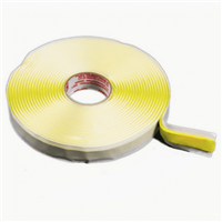 密封胶带GS-213-3 耐温230℃