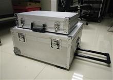 昆山市仪器仪表箱