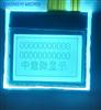 ZYWF8048A1-A