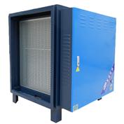 BLK-80QB油煙凈化器