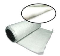 Airweave® UHT 800玻璃纤维透气毡