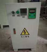 电磁加热控制器东莞电磁感应加热器价格生隆达