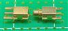 SHURE舒尔SE535 SE425 SE315 SE215舒尔耳机插头插座