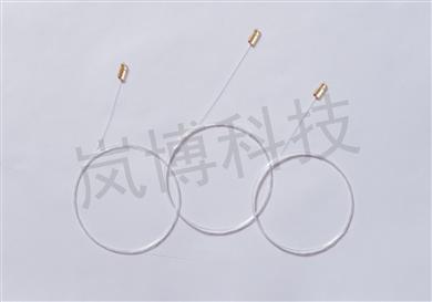 光纤准直器