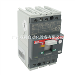 ABB 软起动器 PSR16-600-70应用于控制设备