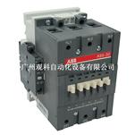 低压配套电控柜选用ABB 软起动器 PSR30-600-70