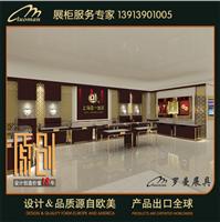 温州珠宝柜台_温州珠宝柜台厂家_温州珠宝柜台设计效果图