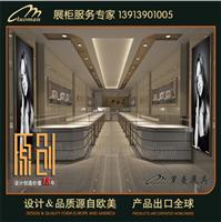 宁波珠宝柜台_宁波珠宝柜台厂家_宁波珠宝柜台设计效果图