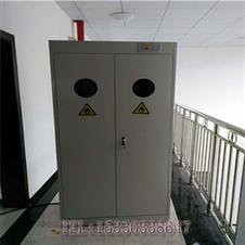 重庆伟德国际【官方网站】家具 重庆气瓶柜