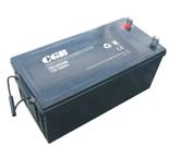 CGB蓄电池武汉长光电源公司
