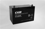 长光(CGB)蓄电池总代理