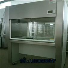 四川实验室家具 成都生物安全柜