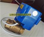 CWX-15Q/CWX-15N微型电动雷竞技下载地址