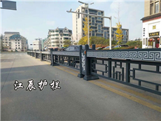 徐汇区文化特色花箱