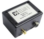 Drivers for Attenuators VCVA Series