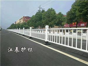 韶关市热销莲花护栏