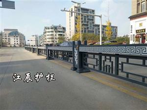 丹东市市政花箱护栏厂家