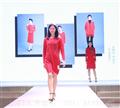 上海T台秀摄影 上海新品发布摄影 上海云摄影直播