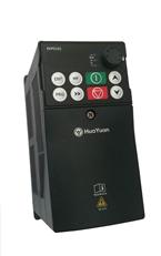 陕西华远紧凑型通用变频器1.5KW