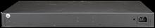 华为S1700-24GR-AC交换机