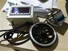 智能计米器计码器光栅表纺织 机械 电缆 印染